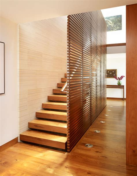 Japanese Stairs Design 17 Uplifting Asian Staircase Designs That Will Captivate You With Elegance