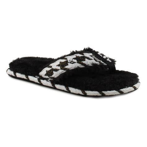 reef slippers womens reef snowbird slippers s evo outlet
