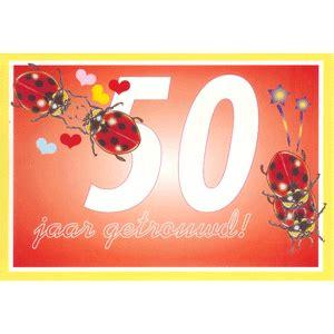 25 jaar getrouwd brons zilver goud 25 jaar getrouwd blog zonder naam