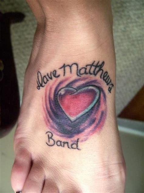 dave matthews tattoos dave matthews band quotes tattoos quotesgram