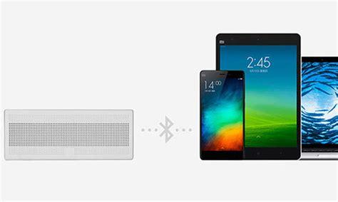 Xiaomi Millet Speaker 綷寘 綷 綷 xiaomi millet square box bluetooth speaker