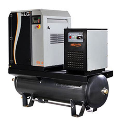 air compressor manufacturer from coimbatore