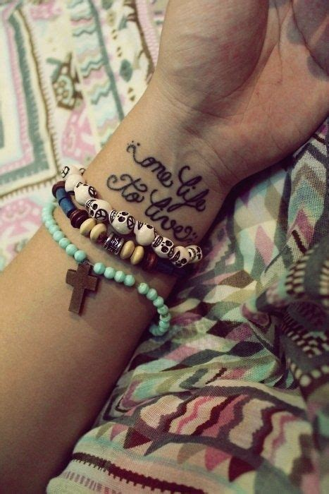 whole wrist tattoos best 25 meaningful tattoos for ideas on
