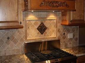 delightful Ideas For Backsplash Behind Stove #8: 71ca5dfe28eb496caa47256f4e2a89f4.jpg