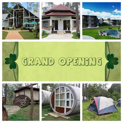 home design company in cambodia 100 home design company in cambodia 10 non touristy