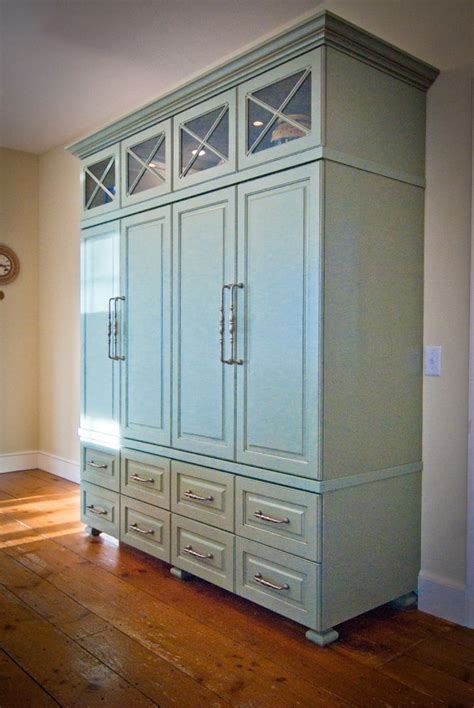 stand alone pantry the 25 best stand alone pantry ideas on pinterest stand