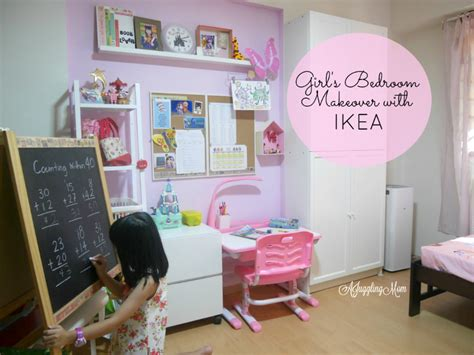 ikea bedroom makeover 28 ikea bedroom makeover whole mom ikea bedroom