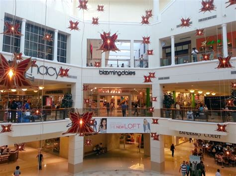 layout of aventura mall 36 best images about bal harbour miami on pinterest