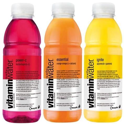 Vitamin Watter vitamin water bottle www pixshark images galleries