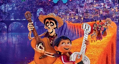 film coco online coco a must see film texans talk online