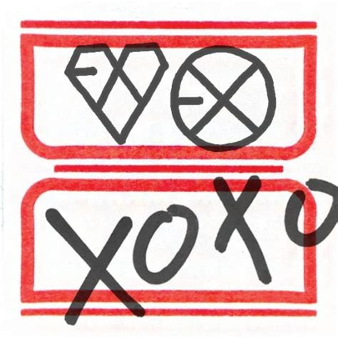 download mp3 exo m xoxo xoxo wikip 233 dia a enciclop 233 dia livre