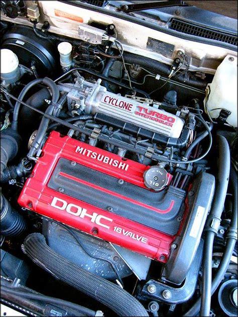 how does a cars engine work 1991 mitsubishi pajero windshield wipe control 1991 mitsubishi galant pictures cargurus