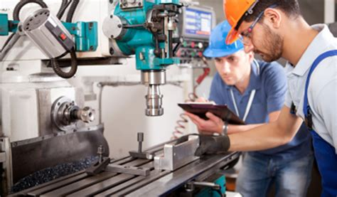 Industrial Engineering To Mba by What Industrial Engineers Do Justscience