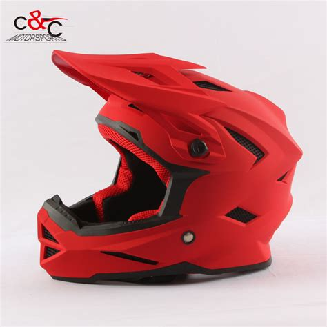 youth xs motocross helmet protect kids helmets free shipping casco capacetes off