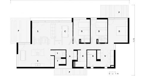 dise o de planos planos de casas de planta baja dise 241 os arquitect 243 nicos