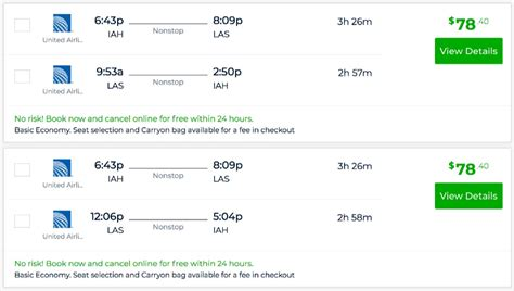 united airlines baggage fees over 50 pounds united carry on fee bojan djordjic blackpool pay