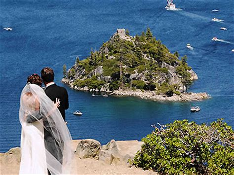 all inclusive wedding packages northern california high mountain weddings lake tahoe all inclusive wedding elopement packages outdoor weddings tahoe