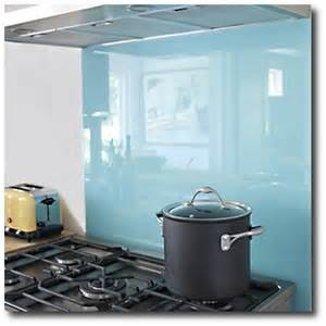 colored glass backsplash kitchen diy kitchen backsplash colored glass on plywood for a non