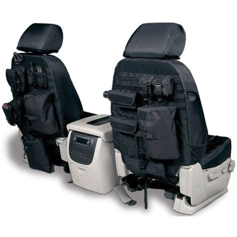 tactical jeep liberty 25 best ideas about toyota tacoma seat covers on