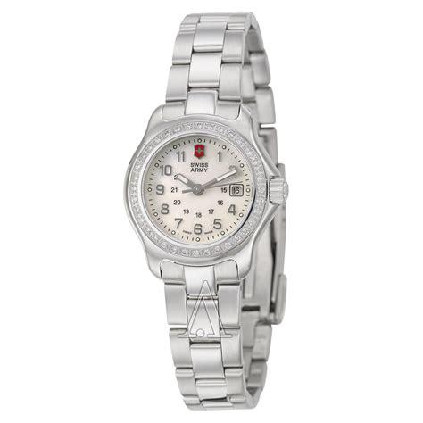 Victorinox Swiss Army Classic 241032 Women's Watch