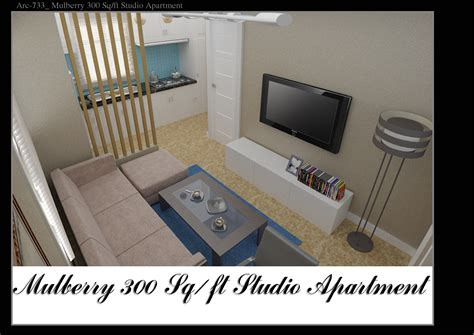 300 sq ft 300 sq ft studio apartment layout ideas quotes
