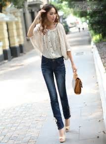 tbdress blog be trendy and smart in an upscale casual