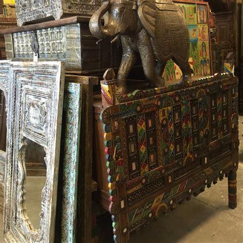 Mogul Interior 28 mogul interior designs indian inspired indian bedroom design ideas