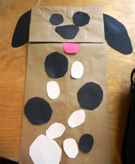 pet crafts for preschool playbook positively pets