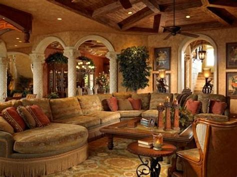 i home interiors style homes interior mediterranean style home