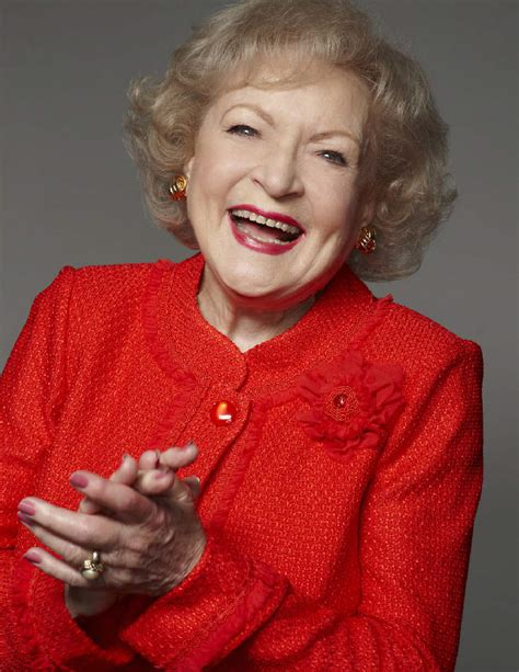 with betty white renowned betty white to be inducted into nab