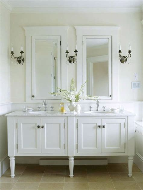 What Is Appeal To Vanity by 17 Best Images About Ideas For Master Bath 2014 On