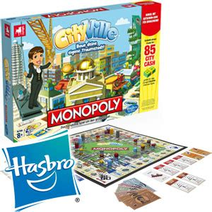 when can you buy houses in monopoly buy monopoly cityville at home bargains
