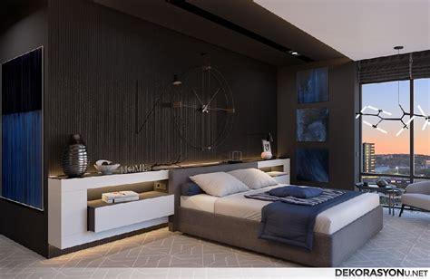 ilgin 231 modern ev dekorasyonu ev dekorasyonu