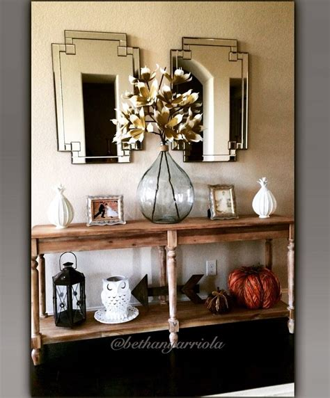homegoods decorating with mirrors 18 best images about bethany carlos new home on