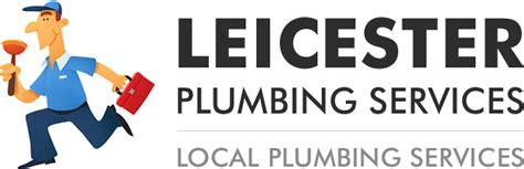 Reliable Plumbing Services by Plumbers Kirby Muxloe Plumbing Boiler Servicing