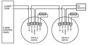 smoke wiring diagram smoke uncategorized free wiring diagrams