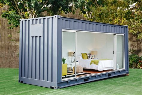 container homes design prefab shipping container homes for your next home inside