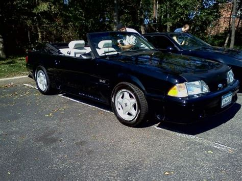 car maintenance manuals 2002 ford mustang regenerative braking service manual where to buy car manuals 1987 ford mustang regenerative braking ford mustang
