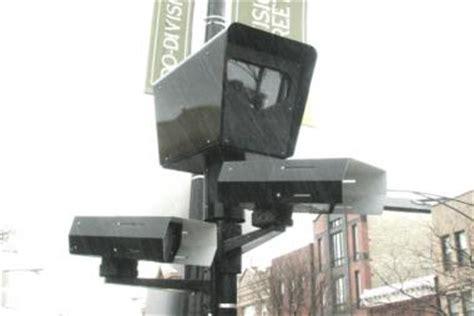 city of chicago red light camera red light cameras to spot parking violators city asks