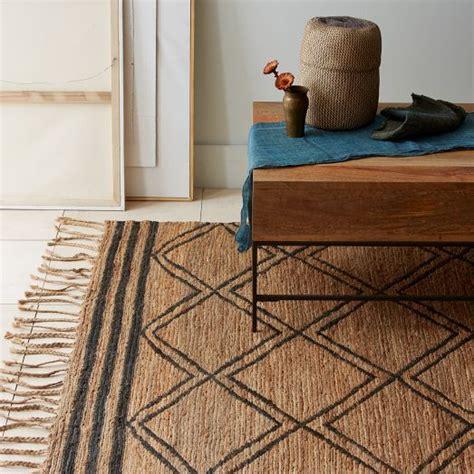 jute rug west elm samaya soumak jute rug west elm design a beautiful home pintere