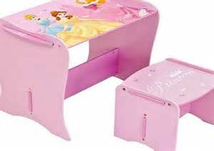disney princess desk and stool review compare prices