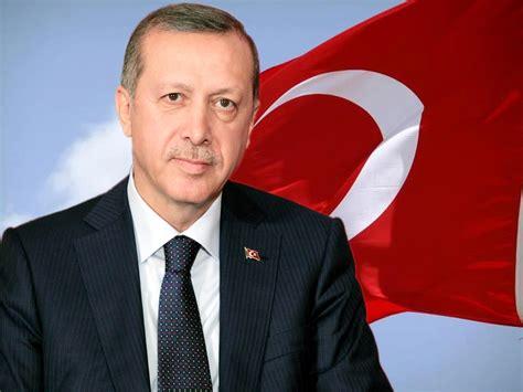 biography of erdogan recep tayyip erdoğan biography childhood life