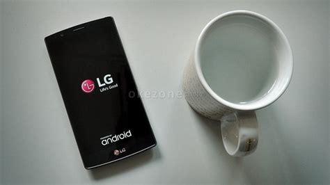 Harga Lg Yang 4g daftar smartphone 4g terbaik
