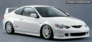 Acura Rsx Vtec Acura Rsx Vtec
