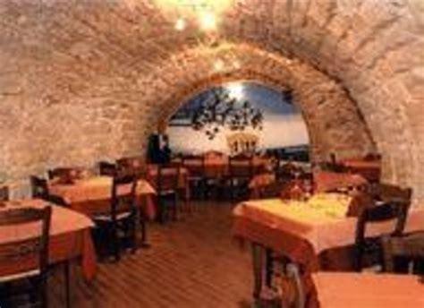 ristoranti a porto empedocle la grotta di vigata porto empedocle ristorante
