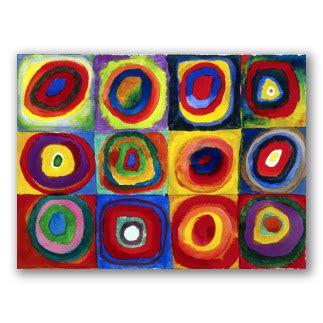 cuadros de kandinsky cuadros de kandinsky pinturas al 243 leo expresionismo