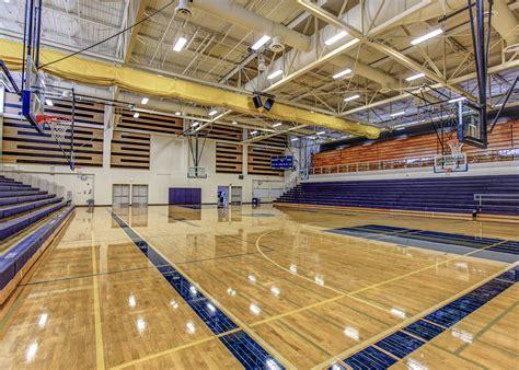 bellevue high school cornerstone gci
