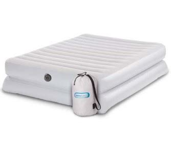 aerobeds air mattress best air mattress aero air mattresses onlinesports
