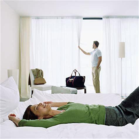 hotel room photography tips 15 tips for avoiding hotel bedbugs health