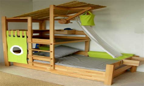 awesome kid beds wonderful awesome bunk bed designs pics inspirations dievoon